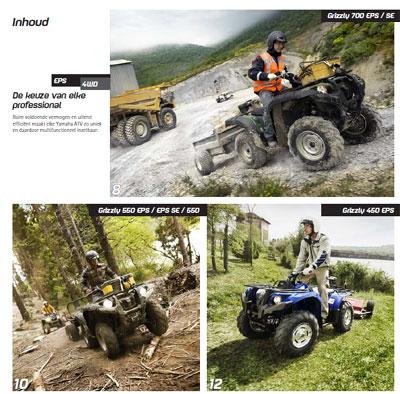 Brochure-Yamaha
