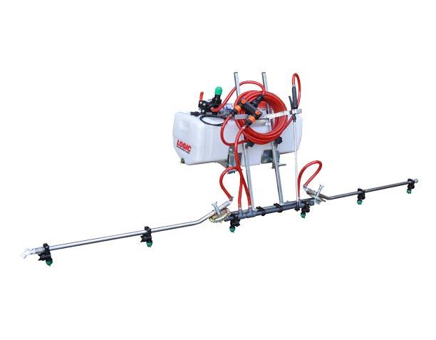 OBS-640-spuit-quad